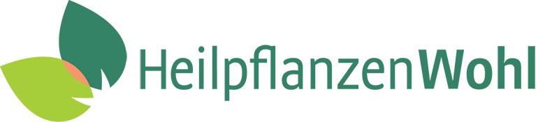 Heilpflanzenwohl Logo